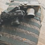 Lowepro-ProTactic-450AW-filmplusgear-review-camo-2