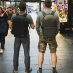 Lowepro-ProTactic-450AW-filmplusgear-review-camo-4