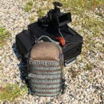 Lowepro-ProTactic-450AW-filmplusgear-review-camo-1