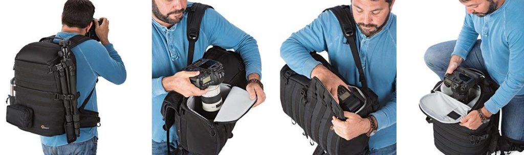 Lowepro-ProTactic-450AW-filmplusgear-review-2