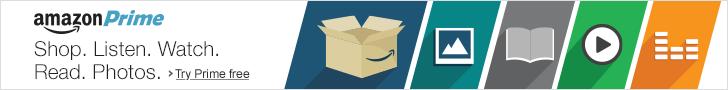 Amazon-Prime-trial-Bodhi-Visuals-728x90