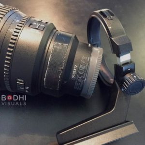 Bodhi-Visuals-Sony-28-135mm-f4-lens-bracket-fix