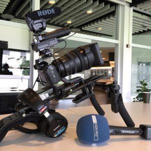 Bodhi-Visuals-Camob-Sony-a7S-28-135mm-setup