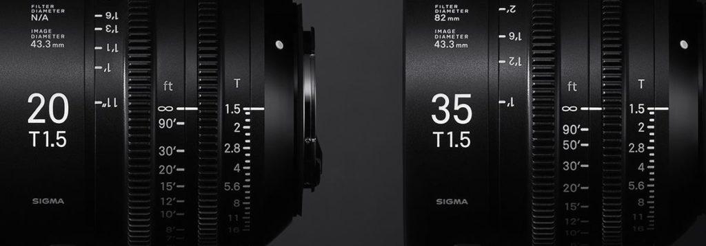 Bodhi-Visuals-Sigma-Cine-Lenses-ff-high-speed-prime-line