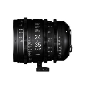 Bodhi-Visuals-Sigma-Cine-Lenses-specifications_ffz-24-35mm-t2-2-ff_image