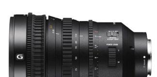 bodhi-visuals-sony-e-pz-18-110mm-f4-g-oss-lens_01