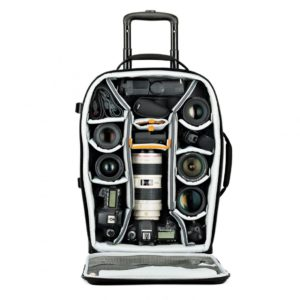 bodhi-visuals-lowepro-photo-stream-roller-150-07