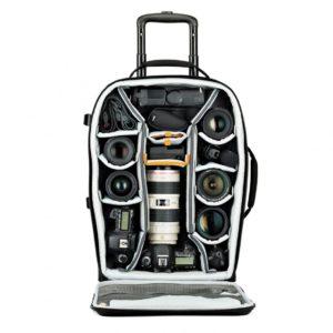 bodhi-visuals-lowepro-photo-stream-roller-150-07