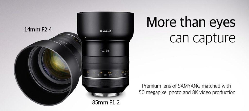 samyang-premium-lenses-85mm-f1-2-and-14mm-f2-4-bodhi-visuals