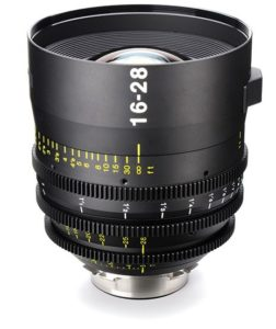 tokina-cine-lenses-2016-bodhi-visuals-01