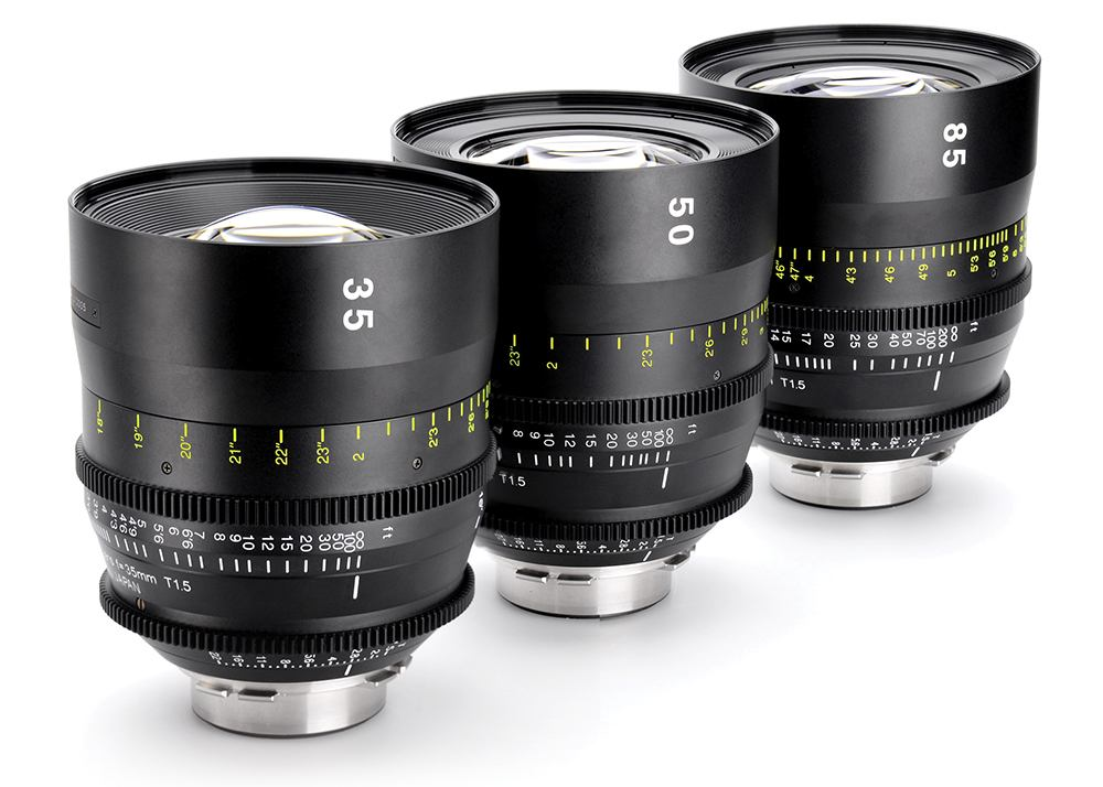 tokina-cine-lenses-2016-bodhi-visuals-03