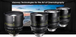 tokina-cine-lenses-2016-bodhi-visuals-06