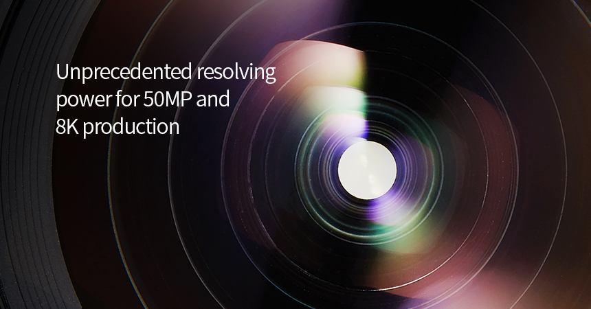 en-lens-feature16-01-l-bodhi-visuals