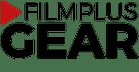 filmplusgear