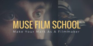 Muse-Film-School-Filmplusgear-com