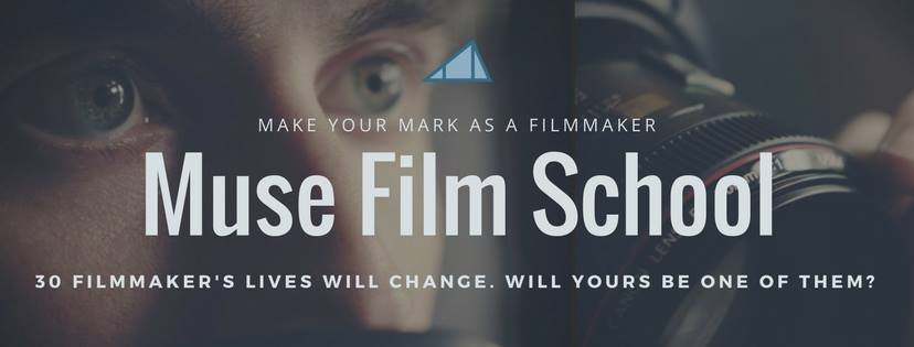 Muse-Film-School-Filmplusgear-com