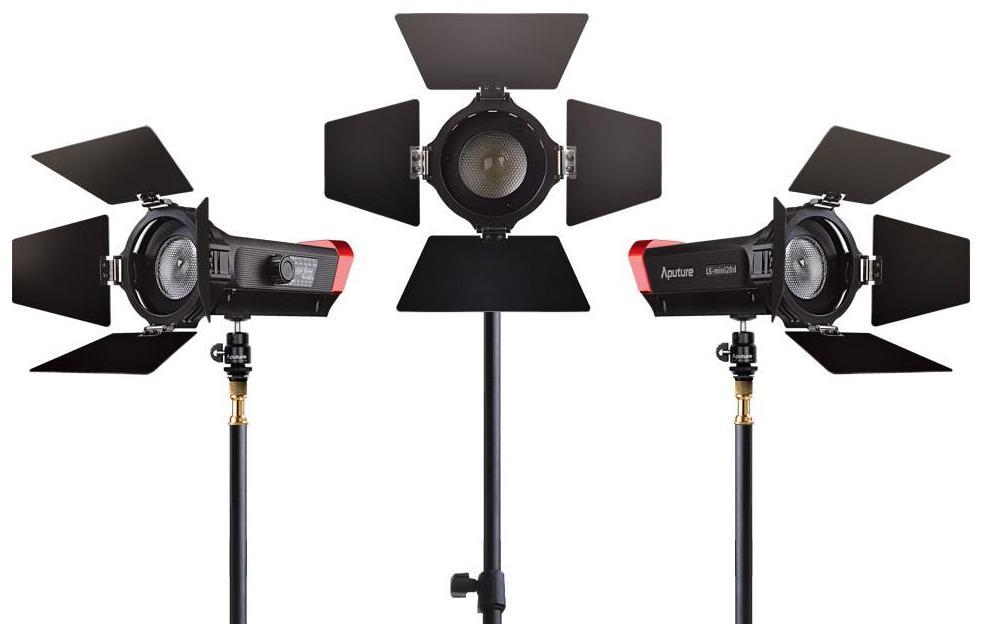 Aputure-Light-Storm-LS-mini20-filmplusgear-com-1