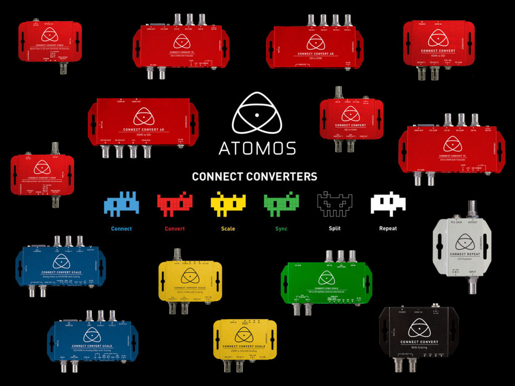 Atomos-connect-filmplusgear