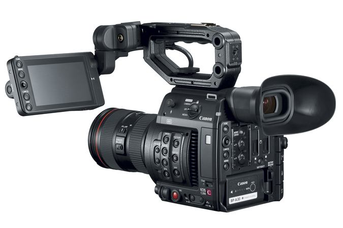C200_3_675x450-filmplusgear-com