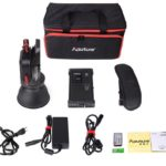 Aputure-C120-kit-Filmplusgear-com