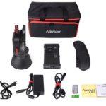 Aputure-C120-kit-Filmplusgear-com