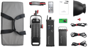 Aputure-C300d-kit-Filmplusgear-com