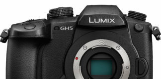 panasonic_dmc_gh5_mirrorless_micro_four_filmplusgear