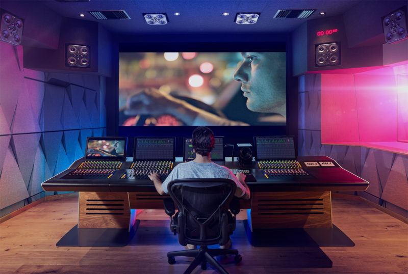 DaVinci Resolve 14 is out