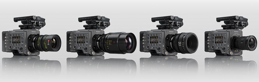 Sony-Venice-Filmplusgear-com-11_PL_Lens