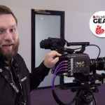 Featured-Filmplusgear-com-ibc-2017-Sony-Venice