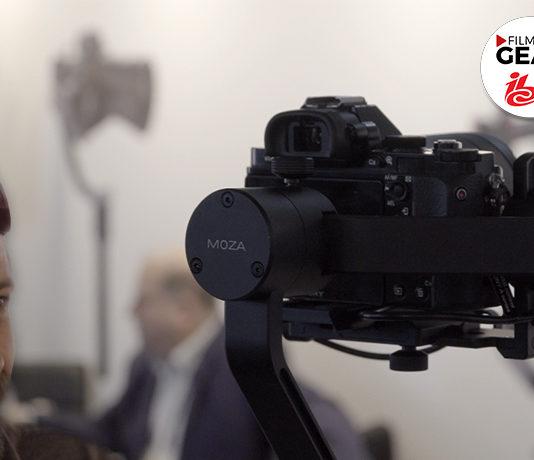 Moza-Air-Gudsen-Filmplusgear-com-ibc-2017-wp