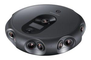 Samsung-360-Round-filmplusgear-com