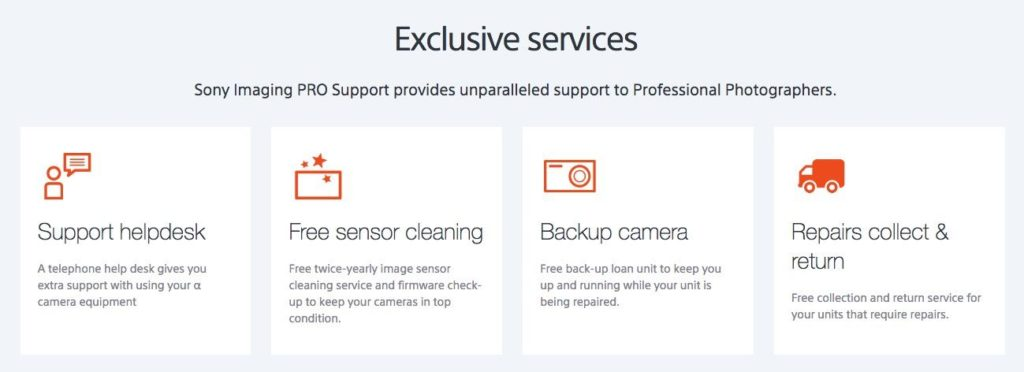 Filmplusgear-com-Sony-Imaging-Pro-Support-2