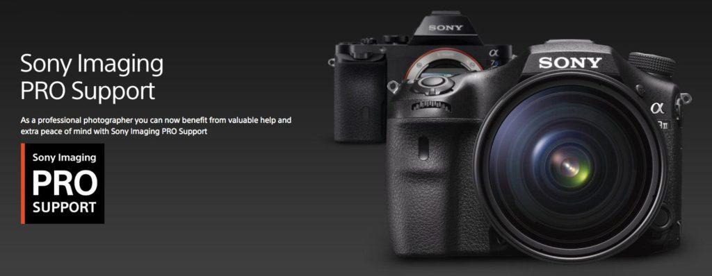 Filmplusgear-com-Sony-Imaging-Pro-Support-1