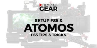 FS5-Atomos-HFR-Filmplusgear-com