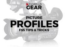 FS5-Picture-Profiles-Filmplusgear