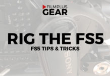 FS5-rig-Filmplusgear-com
