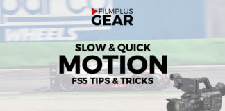 FS5-slow-quick-motion-Filmplusgear-com