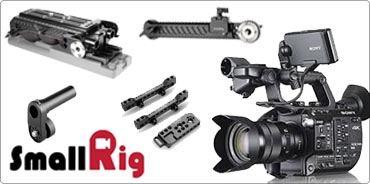 FS5-smallrig-filmplusgear-com-feature1