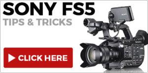 FS5-tips-and-tricks-filmplusgear-com-feature2