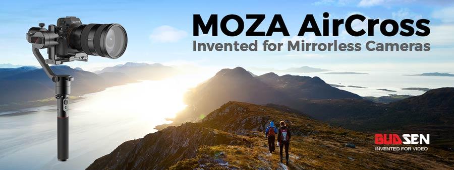 Gudsen-Moza-AirCross-Filmplusgear-com