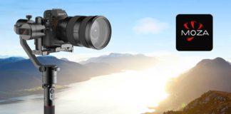 Moza-AirCross-Filmplusgear-com