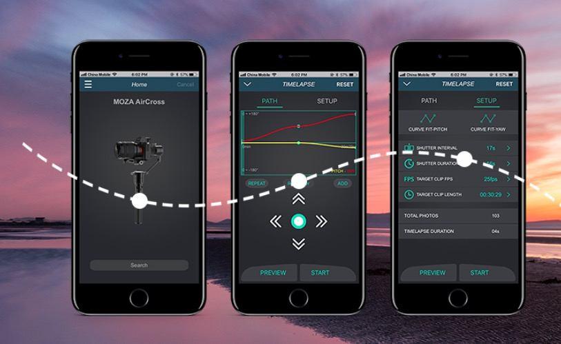 Gudsen-Moza-AirCross-Motion-Timelapse-Filmplusgear-com