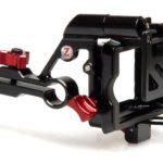 Zacuto-Z-finder-fs5-filmplusgear1