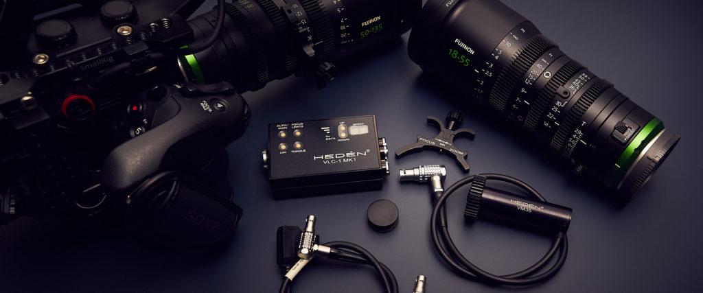 filmplusgear-rig-fs5
