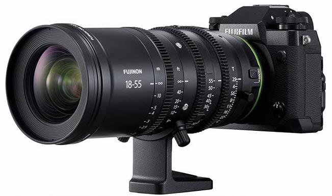 Filmplusgear-com-Fujifilm-X-H1-MKX-1