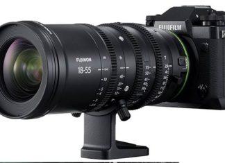 Filmplusgear-com-Fujifilm-X-H1-MKX