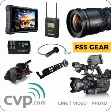 cvp-filmplusgear-com-ad-360