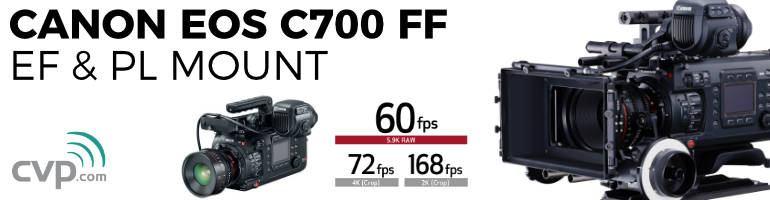 CVP-Canon-C700-ff-filmplusgear