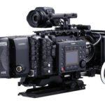 Filmplusgear-EOS-C700-FF-side2